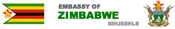 Zimbabwe Embassy in Brussels